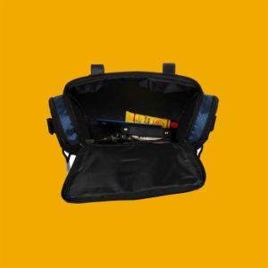 Bike Bag, Bicycle Bag for Sale Tim-Md11494 pictures & photos