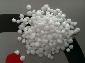 Polyethylene Wax/PE Wax for PVC Pipe Industry pictures & photos