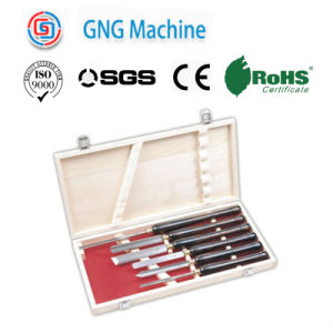Wood Cutting Tool Lathe Accessories Turning Tools, Carving Tool, Chisel Tools pictures & photos