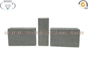 Granite Diamond Segment Granite Diamond Tool pictures & photos