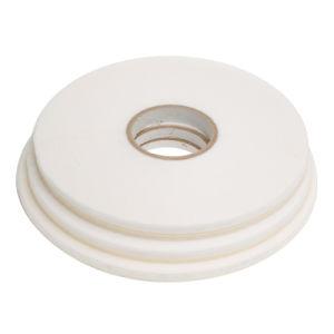 Bag Sealing Tape Bobbin Package, Self-Sealing Strip (SJ-HDSL03) pictures & photos