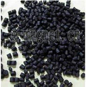 Magnetic Powder or Samarium Cobalt Magnetic Materials pictures & photos