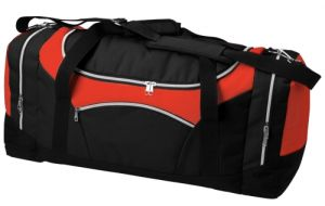 Large Capacity and Durable Sport Travel Duffel Bag (MS2109) pictures & photos