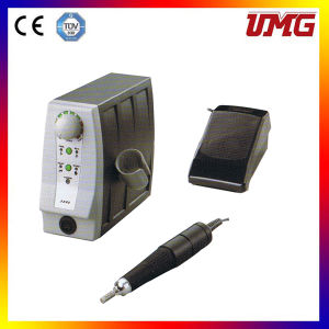 China Dental Equipment Dental Micromotor pictures & photos