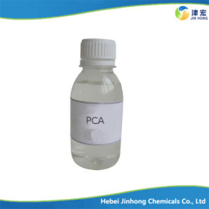 Copolymer of Phosphono and Carboxylic Acid (PCA) , Water Treaetment Chemical