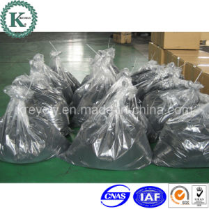 Toner Powder for Canon IR-5000/6000 (GPR-4/NPG-16/C-EXV1) pictures & photos