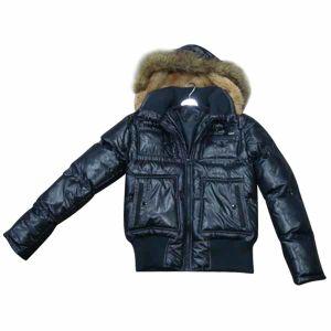 Women′s Jacket