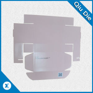 Factory Supply Customized Paper Gift Box for Promotion Item pictures & photos