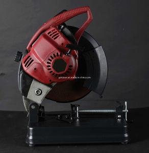 Power Hand Tools Sets Kits The Renovator Tool Multi Steel/Metal/Wood