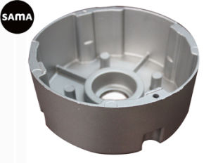 Aluminum / Aluminium Alloy Casting for Machinery Parts pictures & photos
