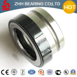 Needle Bearing Nkx35 Roller Bearing Rolling Bearing Combined Bearing pictures & photos