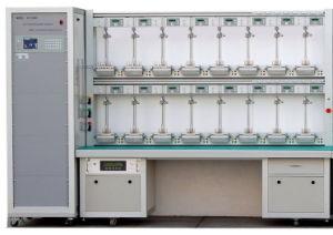 LS6303 Three Phase Energy Meter, Test Bench (LS6303)