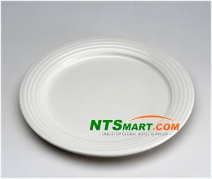 Melamine Tableware (4139/4140) pictures & photos