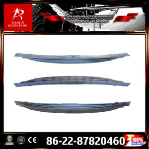 Hot Selling Leaf Spring for Trailer pictures & photos