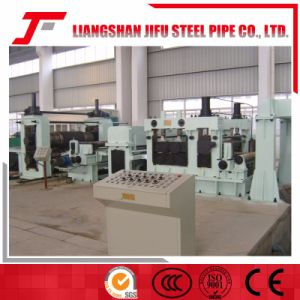 Automatic High Speed and High Accuracy Steel Coil Slitting Line pictures & photos