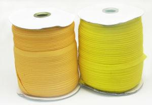 Plain Cotton Cord