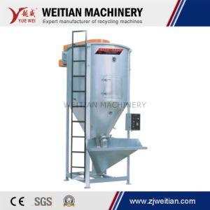 Vertical Mixer Machine pictures & photos
