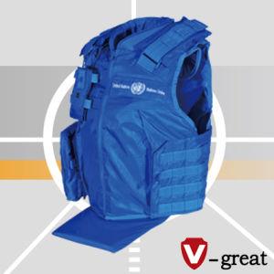 Bulletproof Vest (VFDY-R051) pictures & photos