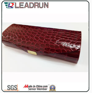 Optical Frame Eyewear Case Sport Safety Optical Frame Eyeglass Acetate Fashion Sun Glass Metal Glasses Eyewea (HXX12F) pictures & photos