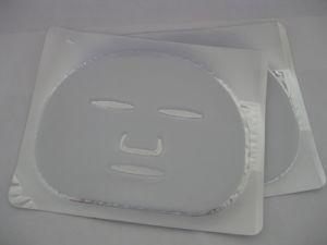 Cosmetics Skn Care Deep Skin Moisturizing Pure Collagen Facial Mask