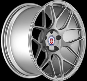Item UFO-Jq627 Aftermarket Alloy Wheel pictures & photos