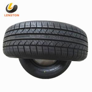 195/50r15, 185/55r15, 195/55r15, 185/60r15 PCR Car Tires Tyres