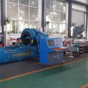 Dynj280-80 Big Torque Rotary Type Make-up and Breakout Machine pictures & photos