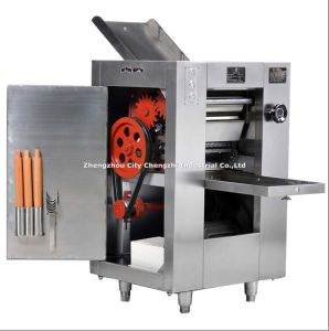 Best Selling Noodle Making Machine pictures & photos