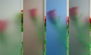 Frosted Glass pictures & photos