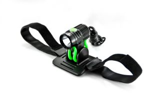 Bike Bicycle Light for Sale Tim-Sg-Thumb I pictures & photos