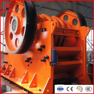 Jaw Crusher for Mining Crushing pictures & photos