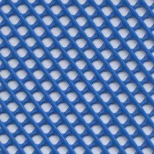 Heat Resistant Plastic Plain Net pictures & photos