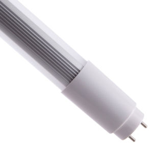 LED Tube T8 with UL