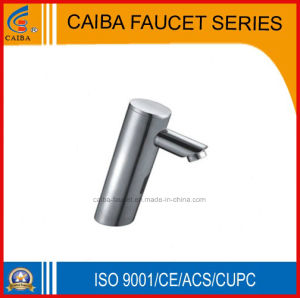 New Design Automatic Tap (CB-606) pictures & photos