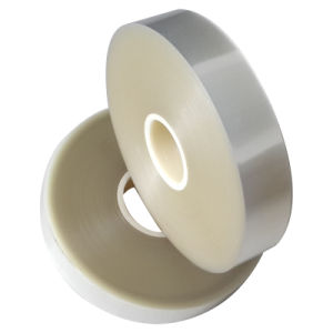 20mm Width OEM OPP Packaging Tape pictures & photos