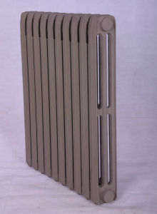 Central Heating, High Performance, Cast Iron Radiator, for Home Heating System pictures & photos