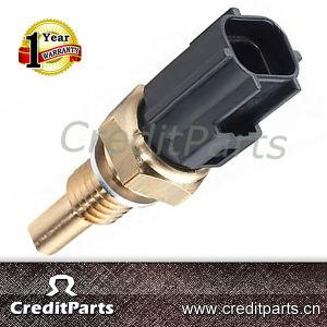 Auto Parts, Temperature Sensor 37870-PNA-003/ 37870-RAA-A01 pictures & photos