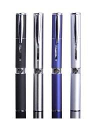 Electronic Cigarette (F1/EGO-W-F1)
