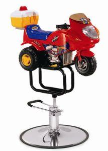 Baby Barber Chair OTC-B070LG (OTC-070LG)