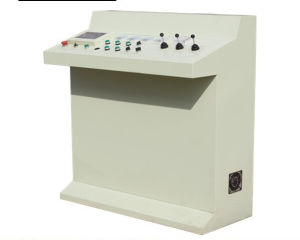 Qt4-15c Fully Automatic Block Machine pictures & photos