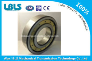 22313 Ca Spherical Roller Bearing pictures & photos