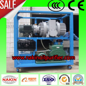Nakin Nkvw Vacuum Pump System/Vacuum Pump Set pictures & photos