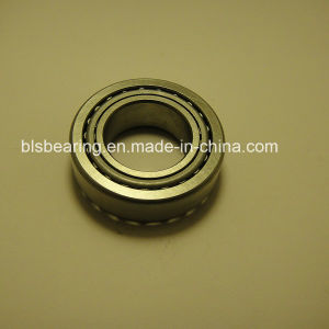 Domestic Miniature Bearing 681 (1mm X 3mm X 1mm) pictures & photos