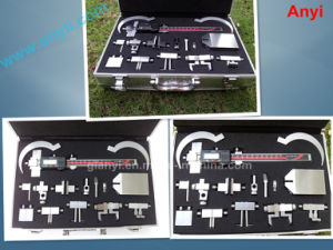 Multifuction Digital Caliper pictures & photos