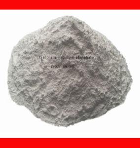 Zirconium Phosphate Factories (hdhy-1)