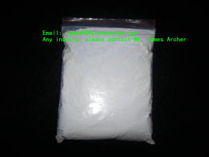 Aluminium Hydroxide 1 Micron for Color Inorganic Pigment Production pictures & photos
