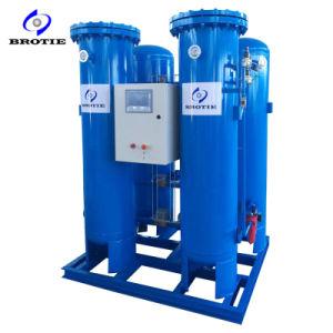 Brotie Psa Oxygen/Nitrogen Generator pictures & photos