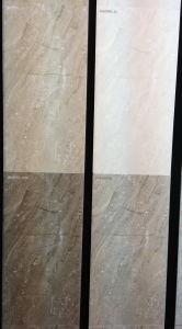 Wall Tile Digit Printing (D-007)