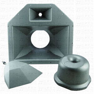 PRO Audio Speaker Horn Accessories (160-161-162) pictures & photos