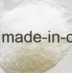 Urea N46% Prilled or Granular Fertilizer/Urea 46% Fertilizer pictures & photos